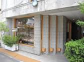 寝具・インテリア雑貨店/F*room(城東区関目3-12-12)